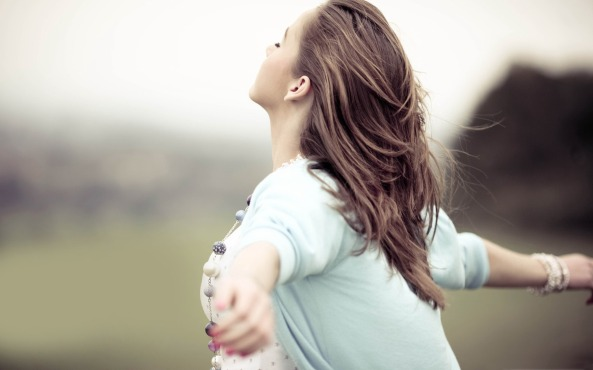 freedom-all_kinds_of_beautiful_girl_photo_wallpaper_2560x1600