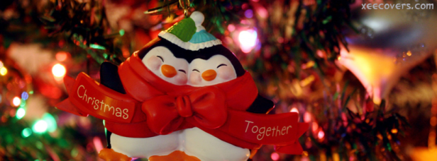 Christmas-Together-With-Love