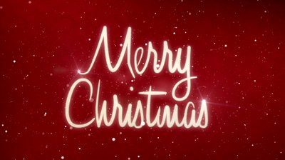 stock-footage-merry-christmas-text-with-snow-and-stars-more-christmas-footage-in-my-portfolio