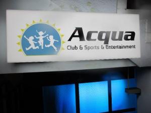 acqua1-300x225.jpg